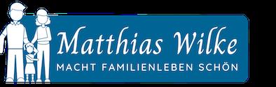 Entspannte Kinder Logo