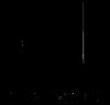 Matthias Wilke Logo